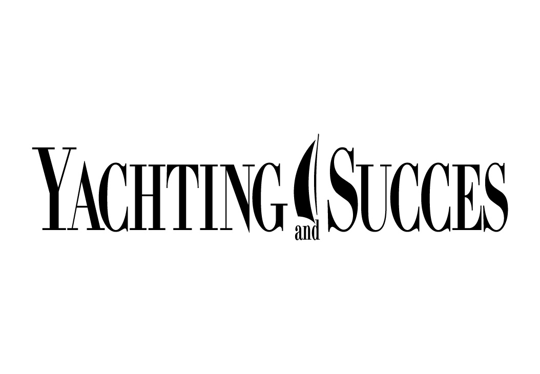 Yachting and Success
